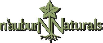 N'auburn Naturals